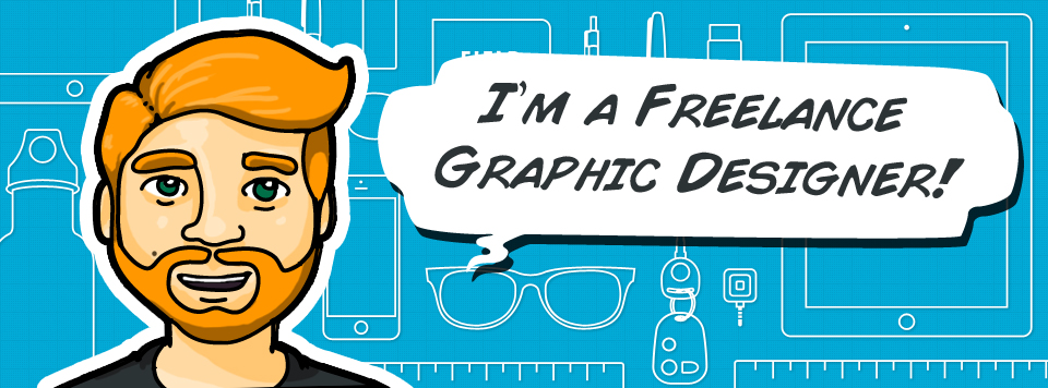 How To Get The Best Graphic Design Service On Fiverr