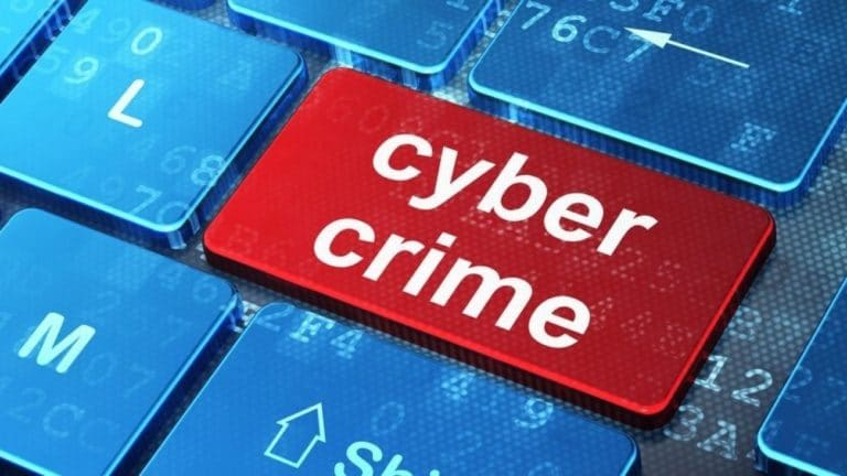 Cyber Crime In Ghana
