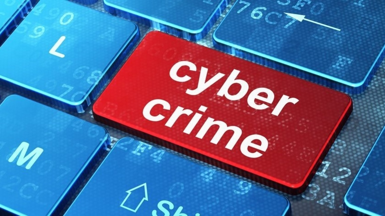 Ghana Lost $105 Million to Cyber-crime