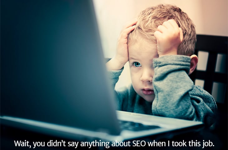 offshore SEO Companies