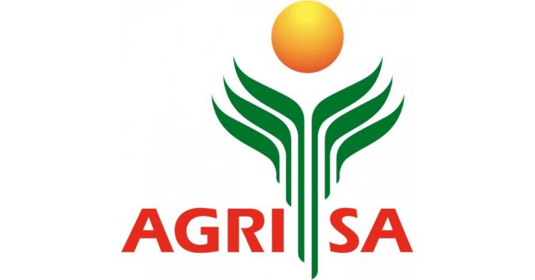 South African Farmers to enjoy Free Satellite Farming Data