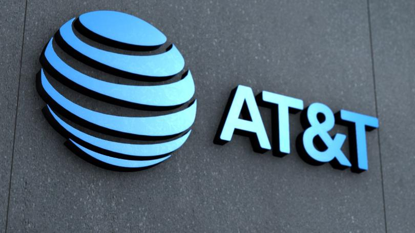 AT&T Is Also Having A 5G Samsung Phone