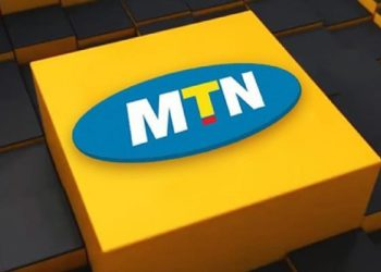 Senior Analyst Needed At MTN Ghana