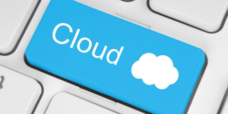 3 Major Cloud Computing Services