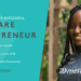Applications For MEST Class of 2021 Now Open To Aspiring Software Entrepreneurs Across Africa