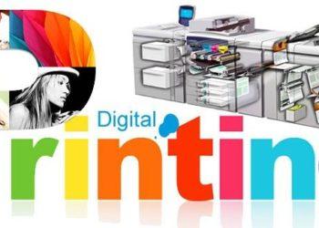 Person Wanted At Printing Press For Printing And Photocopy Job