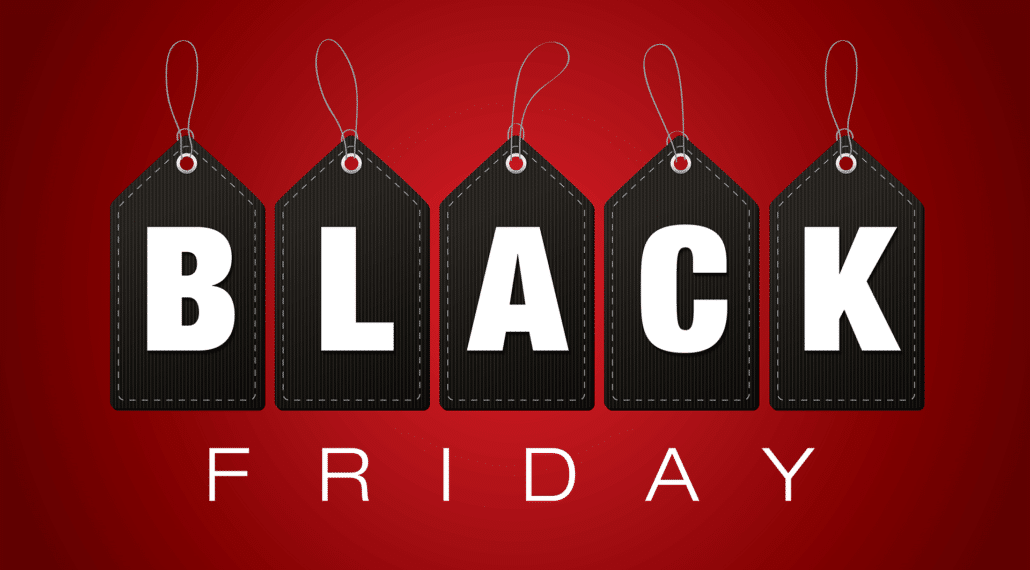 Black Friday and Everything You Need To Know