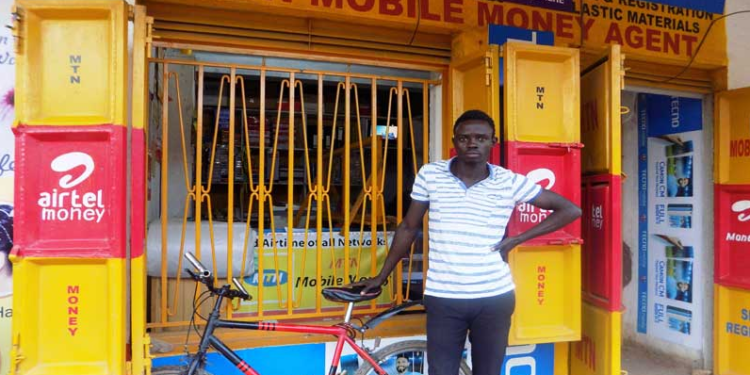 MTN mobile money Fraud: Top 5 tricks to be aware And Stay Safe