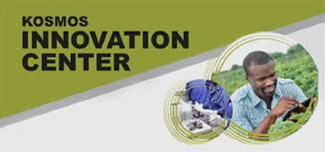 How To Apply For Kosmos Innovation Center AgriTech Challenge 2019