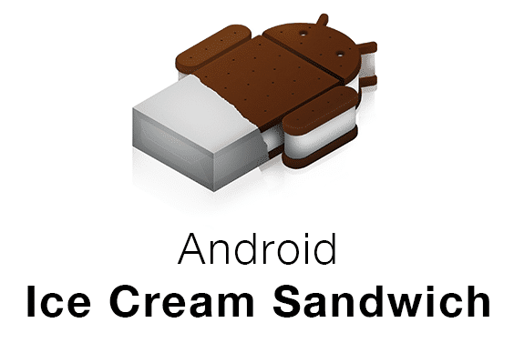 Evolution Of Android Versions