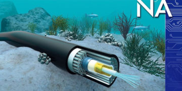 "Slow Internet And Sea Cables – Three Things To Know About The ""UnderSea Cables"""