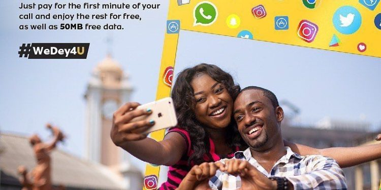 How To Activate MTN Free After 1 And Enjoy Free Browsing