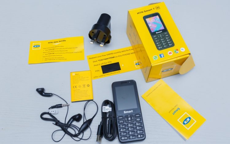 How To Update Your MTN Ghana SIM Registration Status