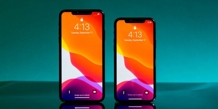 2021 iPhone Shock As 'All-New' Apple iPhone Revealed