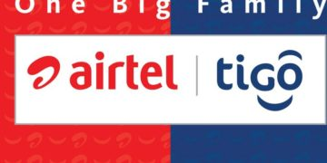 How To Borrow SOS Airtime On AirtelTigo