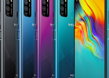 Infinix Hot 9: Everything You Need to Know So Far