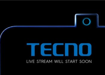 Coronavirus: Watch Tecno Camon 15 Officially Launch Event (Live Stream)