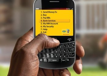 10 Things You Can Do With MTN Mobile Money