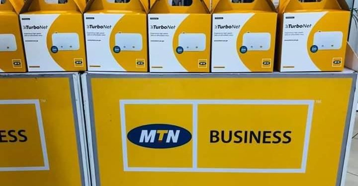 Frequently Asked Questions About The MTN TurboNet Router