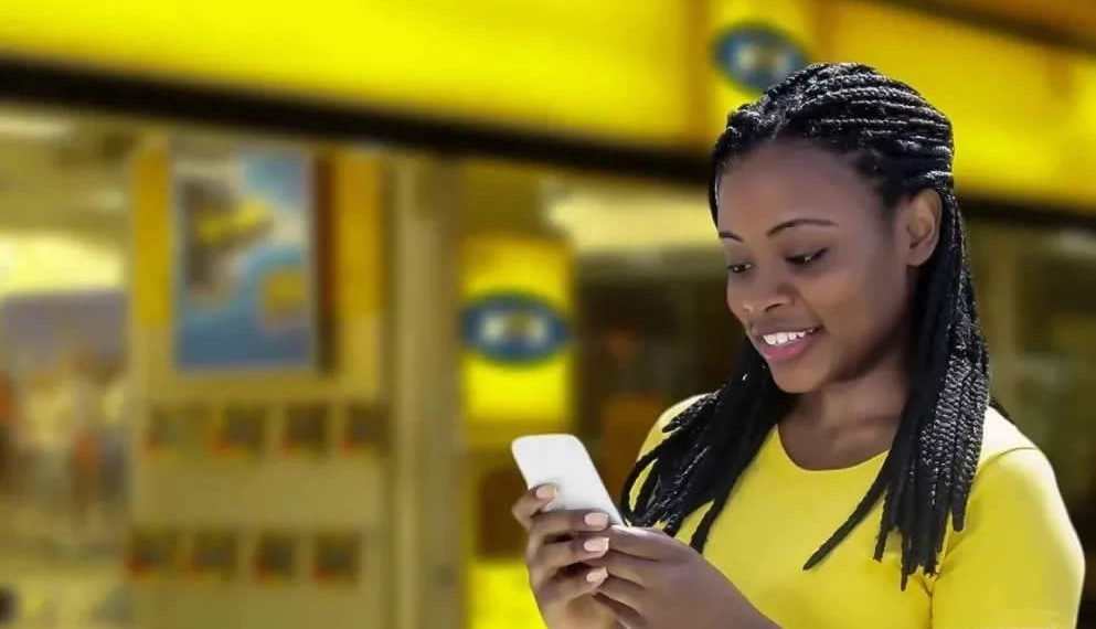 How To Make Free Calls For 6 Months On MTN Ghana
