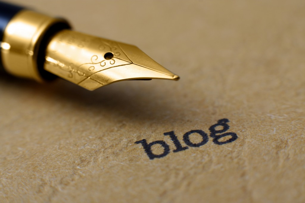 5 Best Blogs To Read And Follow As A Newbie In Blogging