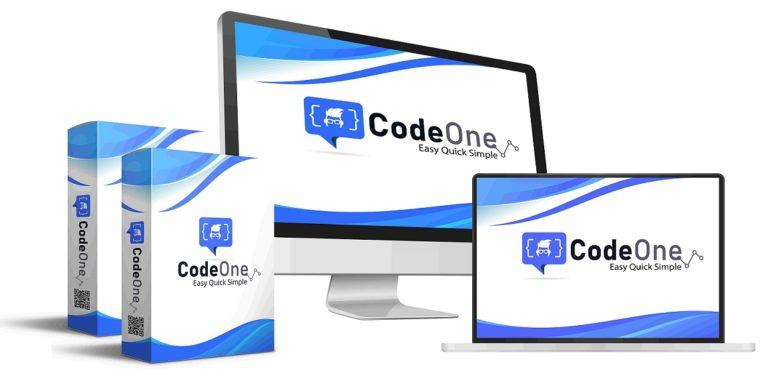 CodeOne review