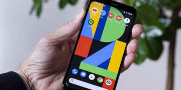 Google May Be Working On Its Own Processors For Future Pixel Phones