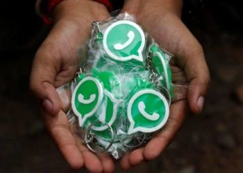3 Hidden Features To Enjoy On WhatsApp