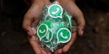 3 Hidden Features To Enjoy On WhatsApp