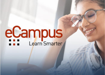 Surfline Partners eCampus To Offer Free Online Learning Platform
