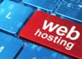 Best Web Hosting Companies in Ghana