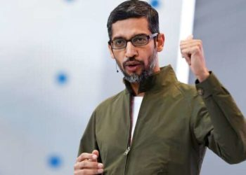Google Lands Defense Department Deal To Fight Cyber Threats