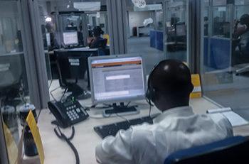 Remote IT Customer Agent