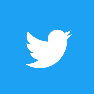 Twitter to Introduce New Labels for Tweets with False COVID-19 Information