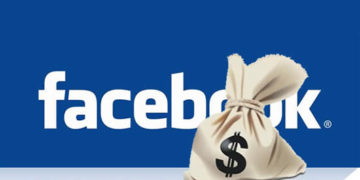 How To Make Money Online On Facebook
