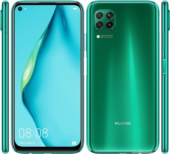 Huawei Nova 7i Price In Ghana: Specs & Review