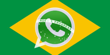 WhatsApp Brings Payments For People and Small Businesses in Brazil