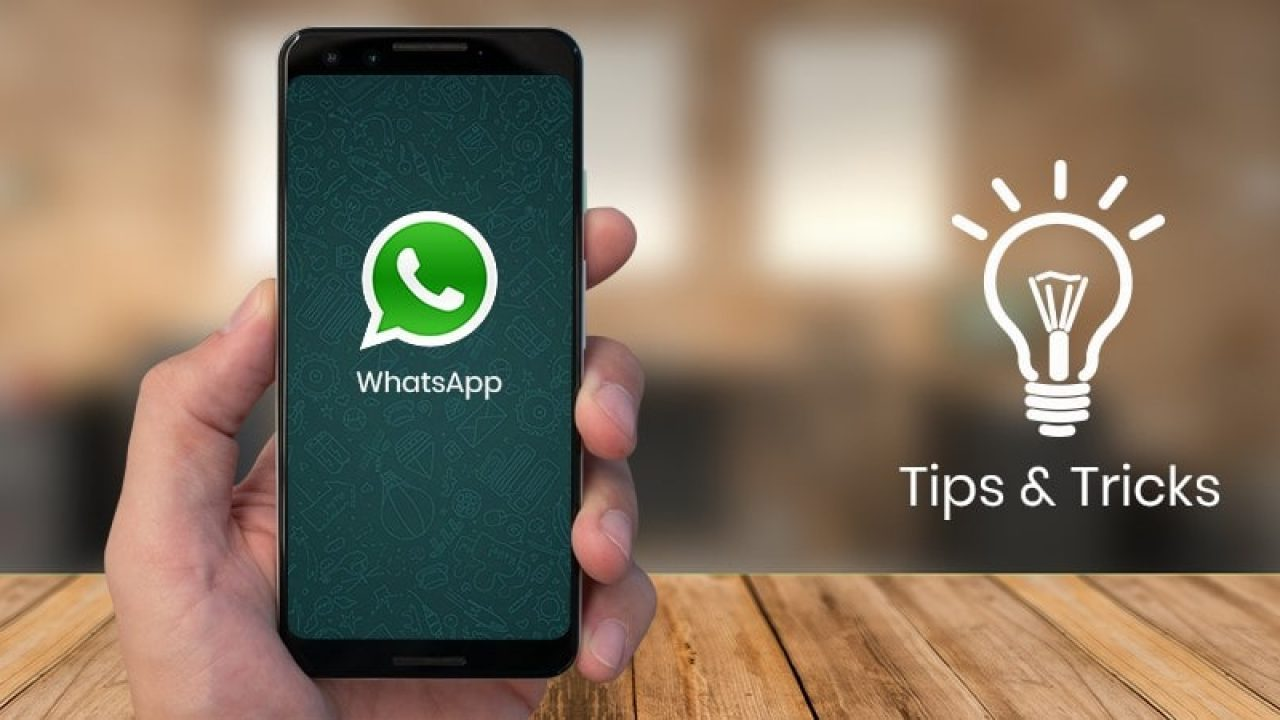 WhatsApp Tips: How To Read Deleted Message, Hide Blue Tick And Last Seen