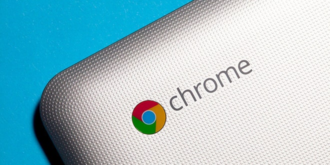 Google Is Bringing Microsoft Office And Other Windows App To Chromebooks