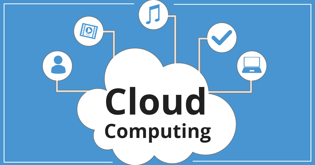 Introduction To Cloud Computing: Types, Examples, Platforms & Providers