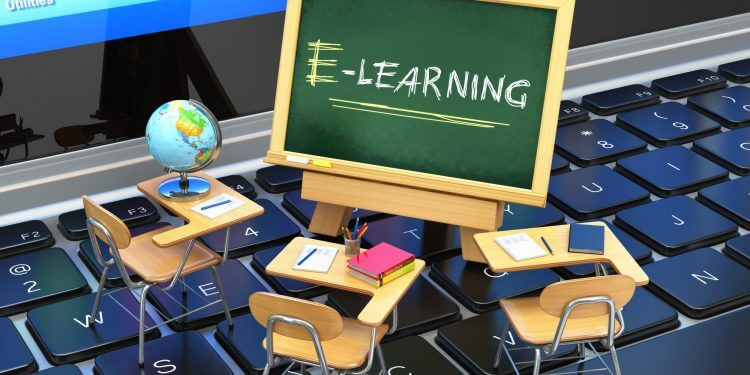 Government of Ghana To Invest In E-Learning Facilities For Tertiary Institutions
