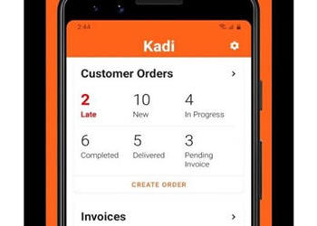 Kadi Launches Digital Platform To Help SMEs Access Critical Services Online