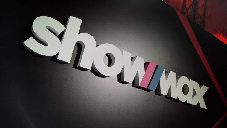 Showmax: Price, Packages, TV Series, Movies & More [2020 Guide]