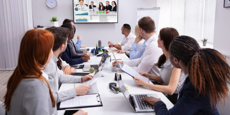 Best Video Conferencing Apps