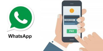 How To Send And Receive Money Through WhatsApp