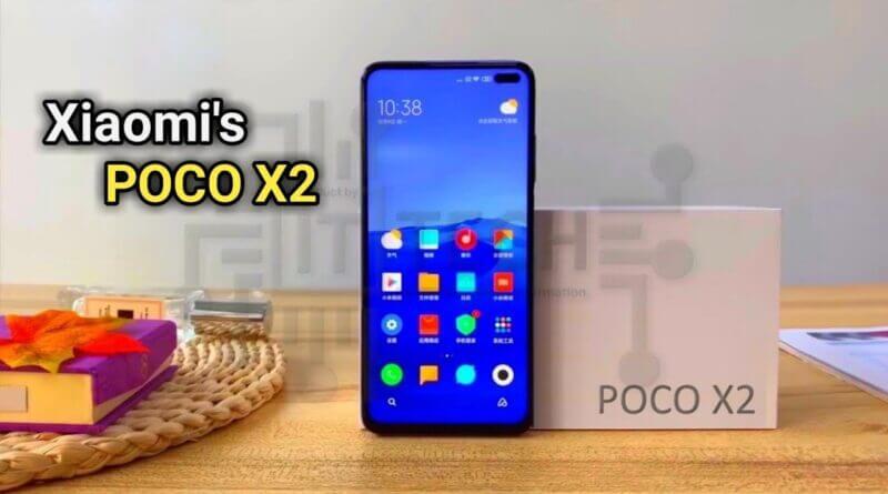 Top 5 Best Gaming Android Phones In Ghana