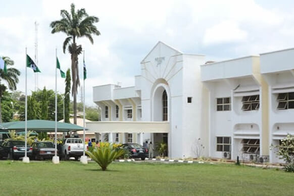 Top 10 Best Universities In West Africa