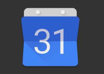 5 Things You Can Do With Google Calendar