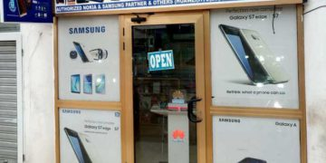 Best Shops To Buy Mobile Phones in Ghana