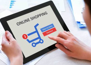Top Online Shopping Sites In Ghana